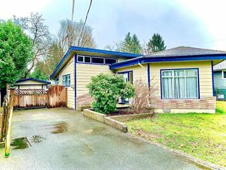 House for sale in West Central, Maple Ridge, Maple Ridge, 11932 York Street, 262568198 | Realtylink.org