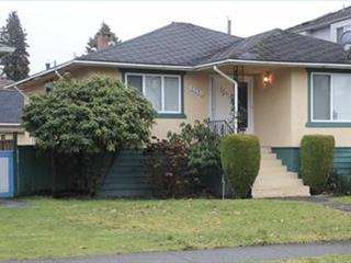 House for sale in Knight, Vancouver, Vancouver East, 5392 Dumfries Street, 262568137   Realtylink.org