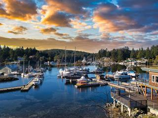 Townhouse for sale in Pender Harbour Egmont, Pender Harbour, Sunshine Coast, 30 12849 Lagoon Road, 262568408 | Realtylink.org