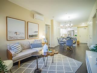 Apartment for sale in Willoughby Heights, Langley, Langley, 311 20325 85 Avenue, 262567706 | Realtylink.org