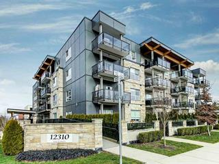 Apartment for sale in West Central, Maple Ridge, Maple Ridge, 303 12310 222 Street, 262568614 | Realtylink.org
