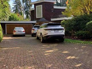 House for sale in Altamont, West Vancouver, West Vancouver, 1670 29th Street, 262535985 | Realtylink.org