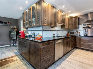 House for sale in Cortes Island, Cortes Island, 1361 Bodington Rd, 458644   Realtylink.org
