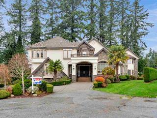 House for sale in Panorama Ridge, Surrey, Surrey, 5545 127 Street, 262536466 | Realtylink.org
