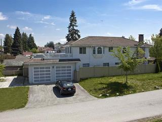 House for sale in Main, Vancouver, Vancouver East, 5670 Sophia Street, 262536470 | Realtylink.org