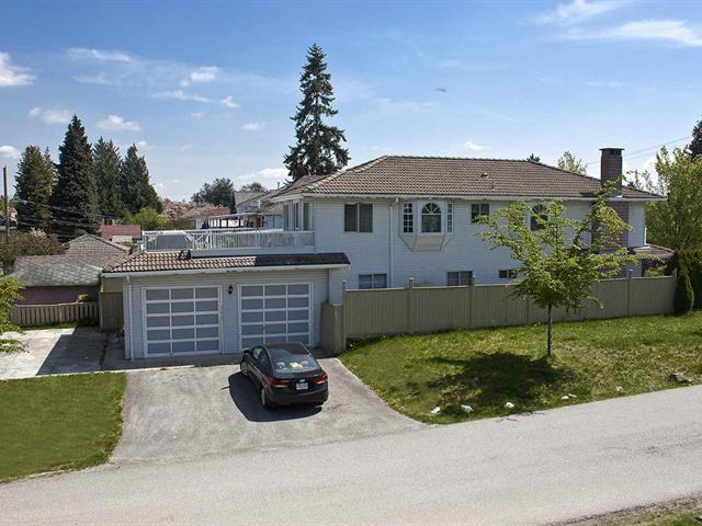 House for sale in Main, Vancouver, Vancouver East, 5670 Sophia Street, 262536470   Realtylink.org