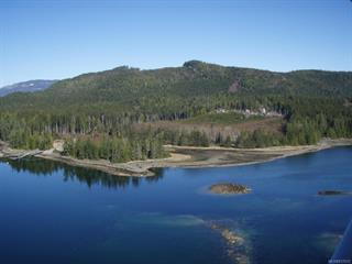 Lot for sale in Other, Small Islands (North Island Area), Sl B Chatham Channel Isl, 456712 | Realtylink.org