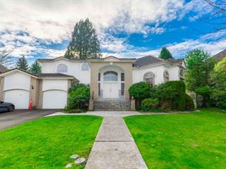 House for sale in Deer Lake, Burnaby, Burnaby South, 5325 Rugby Street, 262551680 | Realtylink.org