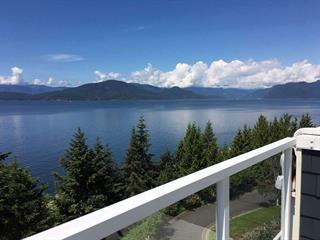 Other Property for sale in Howe Sound, West Vancouver, West Vancouver, 17 Ocean Point Drive, 262552269 | Realtylink.org
