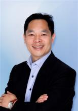 Jeffrey Jang, REALTOR<sup>®</sup>, Personal Real Estate Corporation