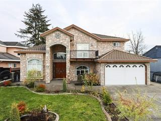 House for sale in Bear Creek Green Timbers, Surrey, Surrey, 8862 138a Street, 262546454 | Realtylink.org