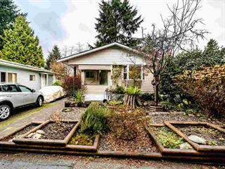 Manufactured Home for sale in Park Royal, West Vancouver, West Vancouver, 235 Tomahawk Avenue, 262546076 | Realtylink.org