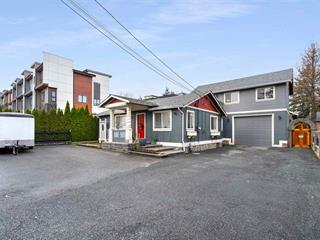 House for sale in Sunnyside Park Surrey, Surrey, South Surrey White Rock, 15911 16 Avenue, 262546154 | Realtylink.org