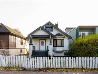 House for sale in Kerrisdale, Vancouver, Vancouver West, 1948 W 41st Avenue, 262545921 | Realtylink.org