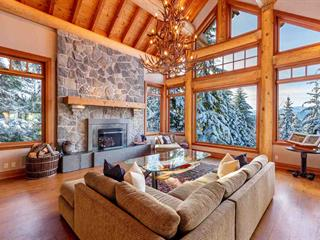 House for sale in Nordic, Whistler, Whistler, 2247 Nordic Drive, 262546945 | Realtylink.org