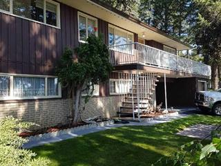 House for sale in Lakeside Rural, Williams Lake, Williams Lake, 2416 Bellevue Drive, 262546763 | Realtylink.org