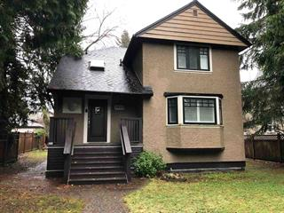 House for sale in South Granville, Vancouver, Vancouver West, 5830 Granville Street, 262546610 | Realtylink.org