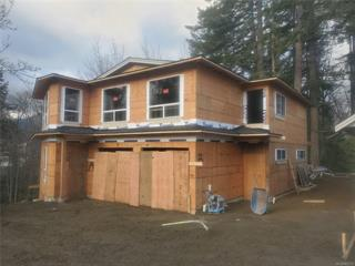 1/2 Duplex for sale in Duncan, West Duncan, 3153 Cowichan Lake Rd, 861753 | Realtylink.org