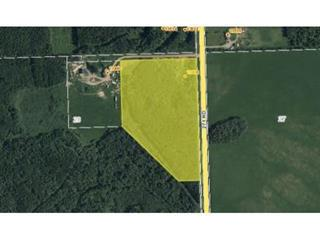 Lot for sale in Fort St. John - Rural W 100th, Charlie Lake, Fort St. John, 13492 271 Road, 262554403 | Realtylink.org