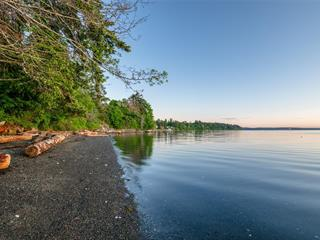 Lot for sale in Chemainus, Chemainus, LT 14 3192 Malcolm Rd, 861906 | Realtylink.org