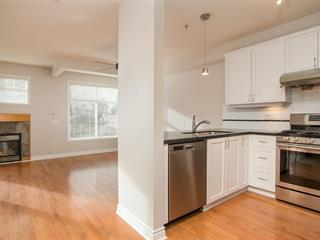 Townhouse for sale in Kerrisdale, Vancouver, Vancouver West, 102 3028 W 41st Avenue, 262554544 | Realtylink.org