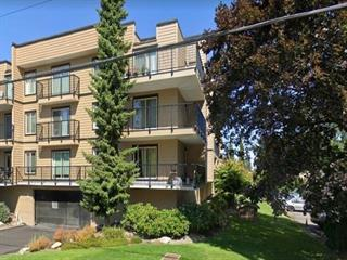Apartment for sale in Guildford, Surrey, North Surrey, 310 10438 148 Street, 262554524 | Realtylink.org