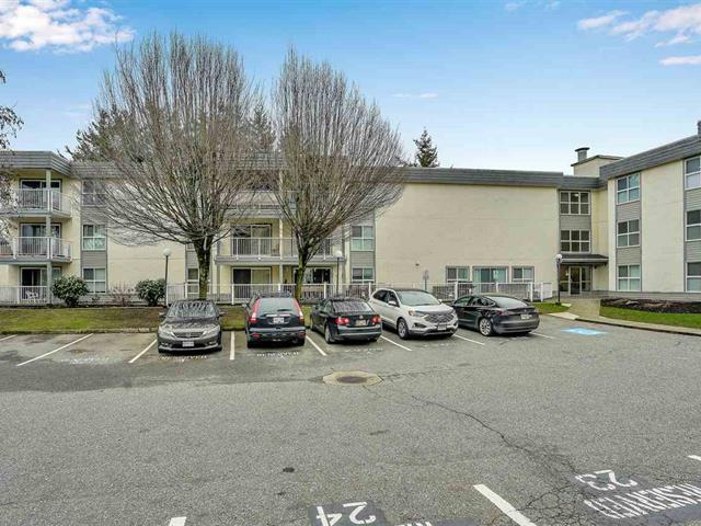Apartment for sale in Central Abbotsford, Abbotsford, Abbotsford, 228 32850 George Ferguson Way, 262545654 | Realtylink.org