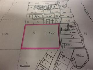 Lot for sale in Tofino, Tofino, 1011 Campbell St, 433746 | Realtylink.org