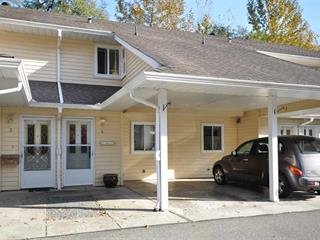 Townhouse for sale in Mission BC, Mission, Mission, 4 32286 7 Avenue, 262538057 | Realtylink.org