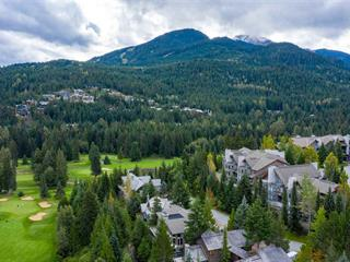 Apartment for sale in Blueberry Hill, Whistler, Whistler, 312 3317 Ptarmigan Place, 262538352 | Realtylink.org