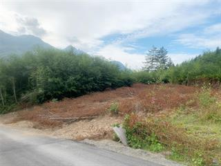 Lot for sale in Tahsis, Tahsis/Zeballos, Lot 2 Tootouch Pl, 471506 | Realtylink.org