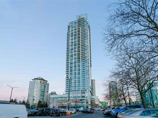 Apartment for sale in Forest Glen BS, Burnaby, Burnaby South, 3201 4508 Hazel Street, 262537905 | Realtylink.org