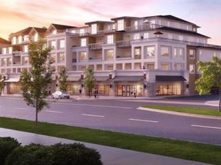 Apartment for sale in Willoughby Heights, Langley, Langley, A410 20487 65 Avenue, 262533951 | Realtylink.org