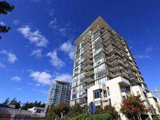 Apartment for sale in White Rock, South Surrey White Rock, 1801 1455 George Street, 262533962 | Realtylink.org