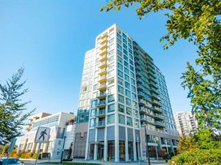 Apartment for sale in McLennan North, Richmond, Richmond, 802 9099 Cook Road, 262533878 | Realtylink.org
