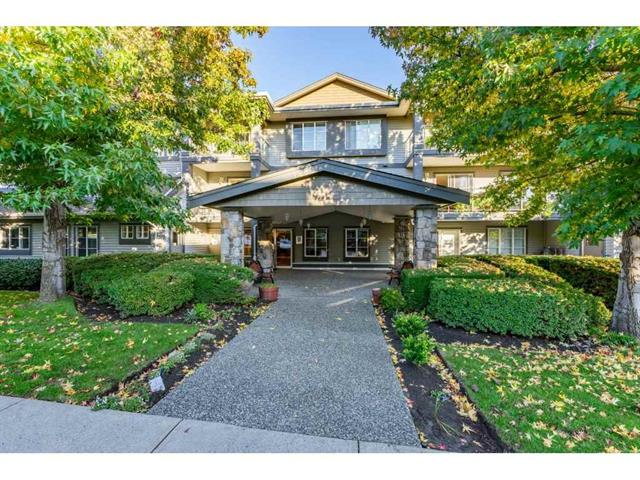 Apartment for sale in White Rock, South Surrey White Rock, 303 1280 Merklin Street, 262533977   Realtylink.org
