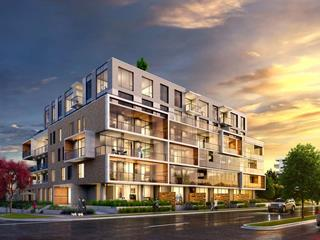 Apartment for sale in Oakridge VW, Vancouver, Vancouver West, 309 5733 Alberta Street, 262542202 | Realtylink.org