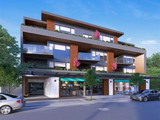 Apartment for sale in Downtown SQ, Squamish, Squamish, 301 38165 N Cleveland Avenue, 262541528 | Realtylink.org
