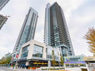 Apartment for sale in Metrotown, Burnaby, Burnaby South, 707 6098 Station Street, 262538986 | Realtylink.org