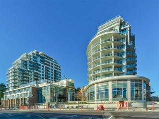 Apartment for sale in White Rock, South Surrey White Rock, 404 15165 Thrift Avenue, 262539067 | Realtylink.org