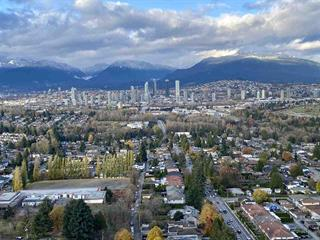 Apartment for sale in Forest Glen BS, Burnaby, Burnaby South, 3106 4508 Hazel Street, 262539162 | Realtylink.org