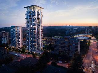 Apartment for sale in Central Coquitlam, Coquitlam, Coquitlam, 2608 450 Westview Street, 262538802 | Realtylink.org
