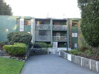 Apartment for sale in Government Road, Burnaby, Burnaby North, 108 3901 Carrigan Court, 262538575   Realtylink.org