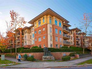 Apartment for sale in Brighouse, Richmond, Richmond, 1415 5115 Garden City Road, 262539362 | Realtylink.org