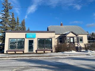 House for sale in Burns Lake - Town, Burns Lake, Burns Lake, 416 Government Street, 262545286 | Realtylink.org