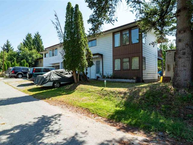 House for sale in Coquitlam West, Coquitlam, Coquitlam, 701 Alderson Avenue, 262545137 | Realtylink.org