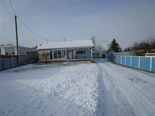 Manufactured Home for sale in 103 Mile House, 100 Mile House, 5527 Lakeside Court, 262545212 | Realtylink.org