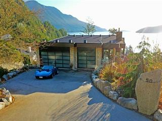 House for sale in Lions Bay, West Vancouver, 50 Sweetwater Place, 262545196 | Realtylink.org
