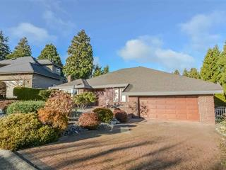 House for sale in English Bluff, Tsawwassen, Tsawwassen, 4709 Stahaken Place, 262545192 | Realtylink.org