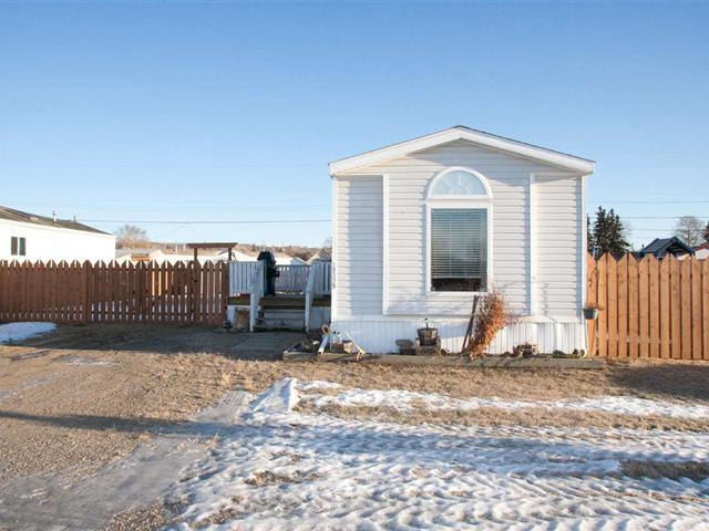 Manufactured Home for sale in Taylor, Fort St. John, 10339 102 Street, 262544845 | Realtylink.org